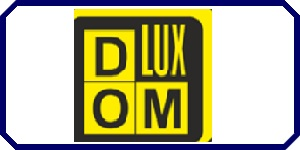 DOM LUX