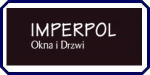 IMPERPOL