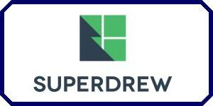 Superdrew
