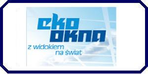 Eko okna racibórz forum