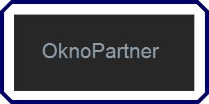 Okna OknoPartner