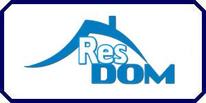 Res-Dom