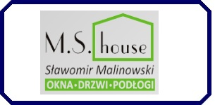 M.S.house