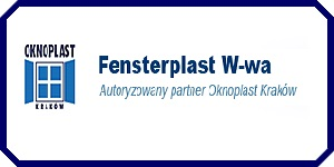 fensterplast